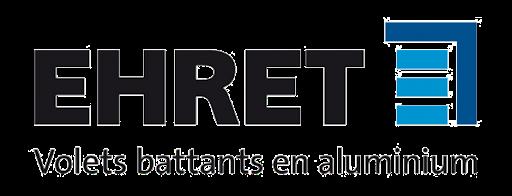 ehret logo