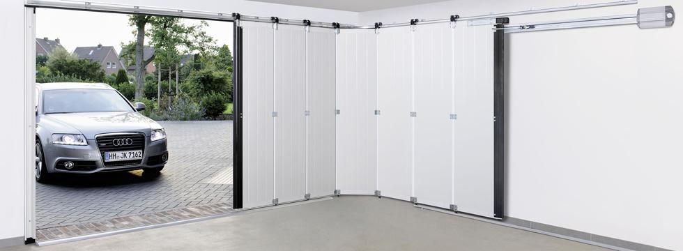 portes-garage-sectionnelles-hormann-ets-latinne 1
